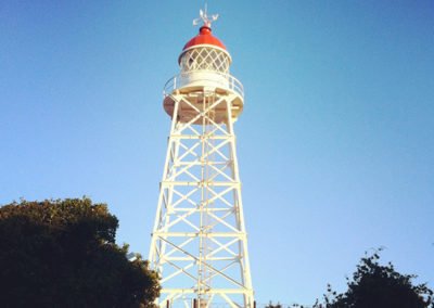 Mbashee-Lighthouse1